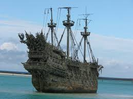 top 5 abandoned ships around of the world 2016 part 1 youtube