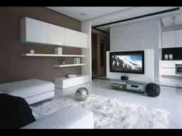 minimalist home interior design modern minimalist home interior design