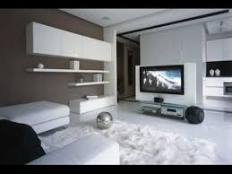minimalist home interior modern minimalist home interior design