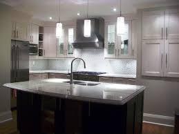 beautiful kitchen cabinets designs ideas