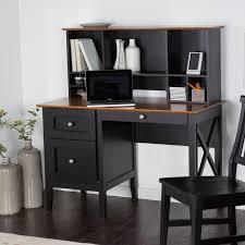 Secretarys Desk by Furniture Contemporary White Secretary Desk Which Decorated With