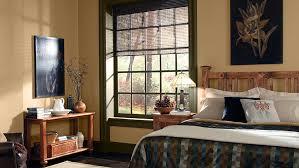 the best bedroom paint colors