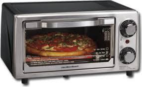 Walmart 4 Slice Toaster Walmart Canada Online Deals Hamilton Beach 4 Slice Toaster Oven