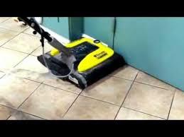 floor tile floor cleaning machine desigining home interior