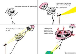Troll Physics Meme - my favorite troll physics imgur