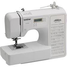 sewing machines walmart com