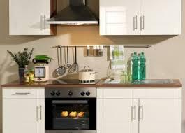 ebay kleinanzeigen einbauk che günstige einbauküchen mit elektrogeräten gebraucht rheumri