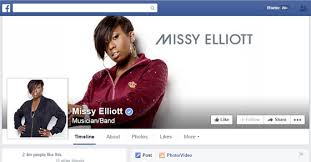 create facebook fan page should musicians create facebook fan pages or personal profiles
