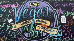Oregon travel blogs images A vegan guide to portland oregon vegan traveler blog on vegantravel jpg
