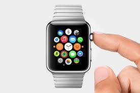 apple si e social apple ecco perché l orologio di apple non si chiama iwatch