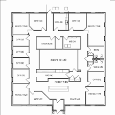simple home plans ranch addition floor plans unique ranch addition floor plans draw
