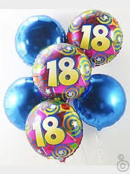 balloon delivery uk balloons delivered bradford balloon delivery bradfordshire