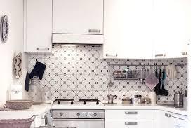 fliesen küche wand fliesen küche wand kochkor info