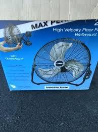 lasko fan wall mount bracket lasko high velocity floor fan industrial grade high velocity floor