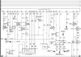 club323f view topic ecu wiring diagram 323f ba 1998 1 5 z5b3