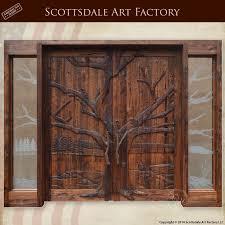 Wooden Doors Design Fabulous Doors With Design 17 Best Ideas About Door Design On