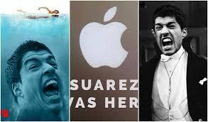 Suarez Memes - funny friday the luis suárez bite meme roundup