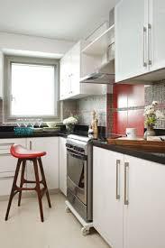 rl picks top 8 condo kitchens rl