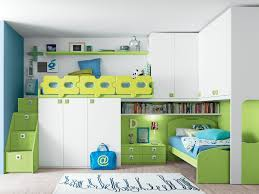 kids beds attractive decorations round beds for kids round