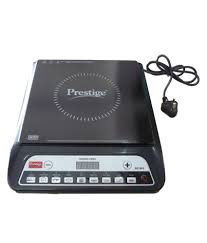 prestige pic20 0 induction cookers price in india buy prestige