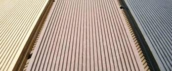 Wood Patio Flooring by How To Build A Deck Over Concrete Patioplastic Wood Patio Flooring