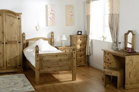 Corona Mexican Pine Bedroom Furniture Mexican Pine Bedroom Furniture Uk Functionalities Net