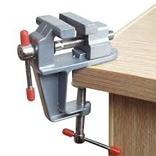 Work Bench With Vice Fashionclubs Mini Table Vice Craft Bench Vise Work Bench Clamp