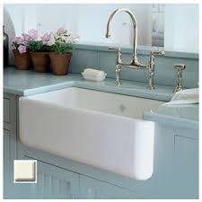 French Kitchen Sinks by Kitchen Sinks Handmade