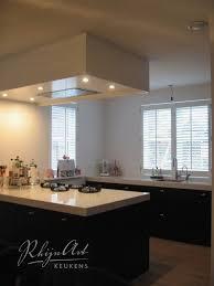 hauteur d une hotte cuisine hauteur d une hotte cuisine source d inspiration 7 best hotte au