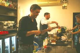 margarita gif john u0027s fancy booze cait tiff