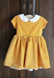 best 25 baby dress ideas on pinterest baby dresses baby dress