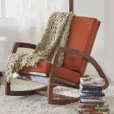 Rocking Chair Rocking Chair Ladder