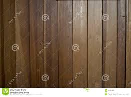 wood paneled walls stock photo image of wood patterns 3878348