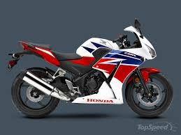 cbr showroom price honda released the all the details of the their new 2016 honda cbr