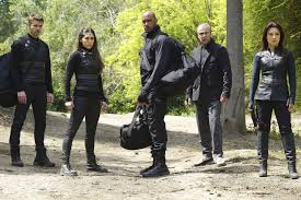Hit The Floor Full Episodes Season 3 - agents of s h i e l d season finale recap the final frontier