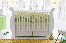 Organic Crib Bedding by Babies Crib Sheets