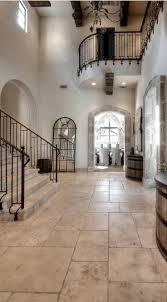 332 best best home floors images on pinterest luxury interior