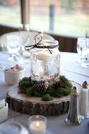 winter centerpieces awesome winter centerpieces wedding collection unique winter