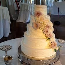 cake talk wedding cake behind the scenes