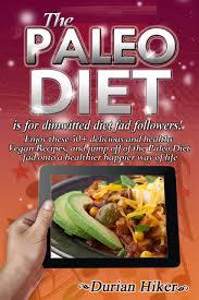 cheap raw food vegan diet find raw food vegan diet deals on line