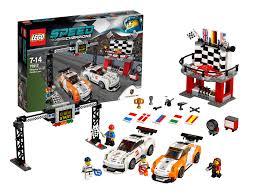 lego speed champions porsche auto de ostergewinnspiel legos