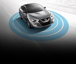 maxima nissan 2017 how does the nissan maxima compare to competitors military