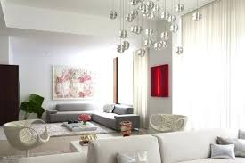 home decor accessories uk home decorative accessories luxury home decor accessories uk