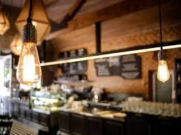what is loft style interior design