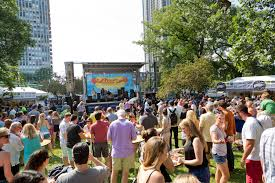 7 upcoming chicago neighborhood festivals this august preview