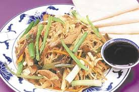China Wall Buffet Coupon by Great Wall Chinese Restaurant Virginia Beach Online Order Dine