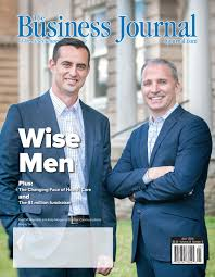 lexus of kingsport july 2016 tri cities business journal by the business journal of
