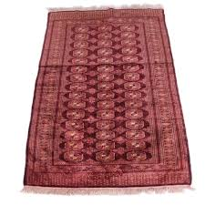 B And Q Rugs Vintage Area Rug Auction Antique Area Rugs And Accent Rugs Ebth