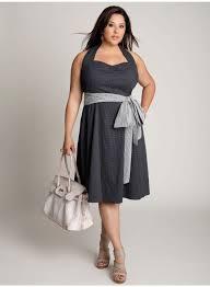 robe de cocktail grande taille pour mariage robe pour femme grande taille photos de robes