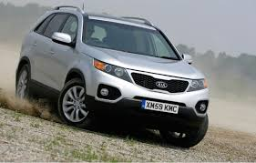 used kia sorento buying guide 2010 2015 mk2 carbuyer